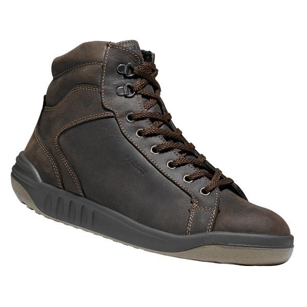 chaussure de s curit homme haute jika s3 srcchaussure de s curit homme haute jika s3 src. Black Bedroom Furniture Sets. Home Design Ideas