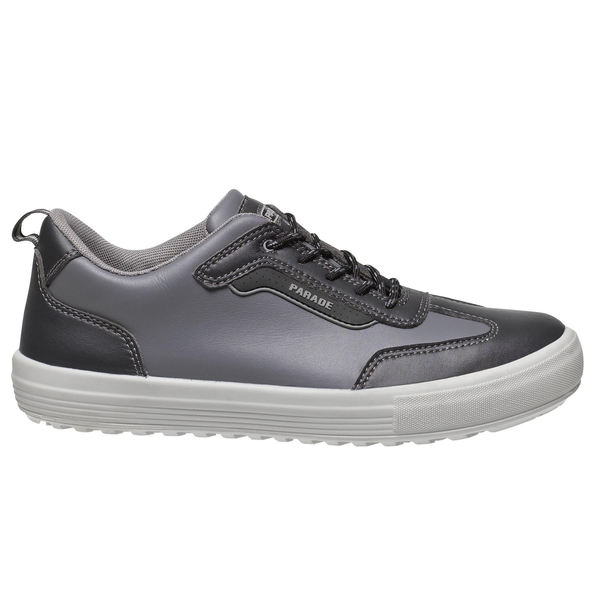 chaussure de s curit homme vadim s3 srcchaussure de s curit homme vadim s3 src. Black Bedroom Furniture Sets. Home Design Ideas